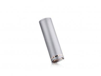 Dotmod Petri Lite 22mm V2 MECH MOD (mechanický grip) - šedá