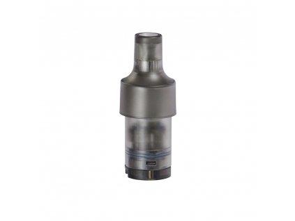 Lost Vape Acrohm FUSH Nano POD cartridge - 1,4ohm