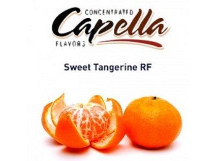 RF sweet Tangerine