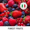 FA Forest Fruits / Lesní ovoce