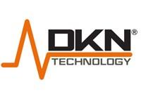 DKN-fitness.cz