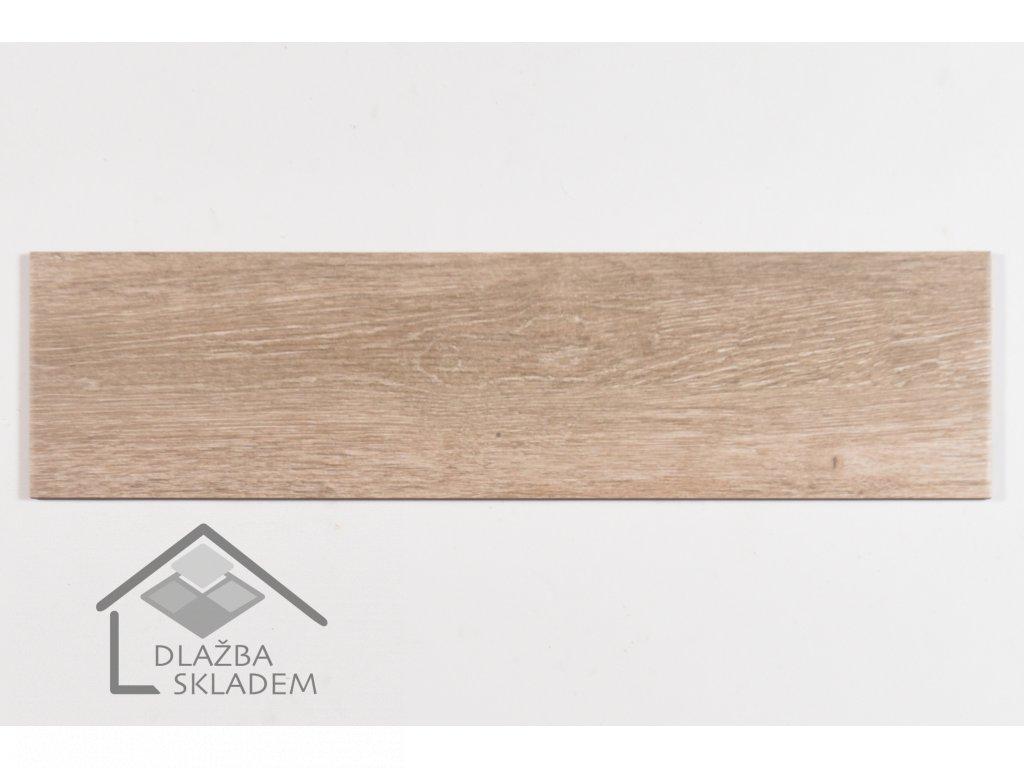 Halcon Baku Beige 15,4x60