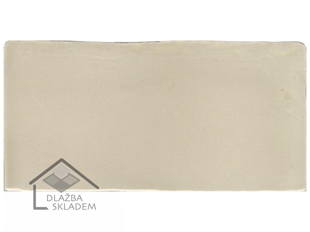 Deceram Devon Cream 7,5x15