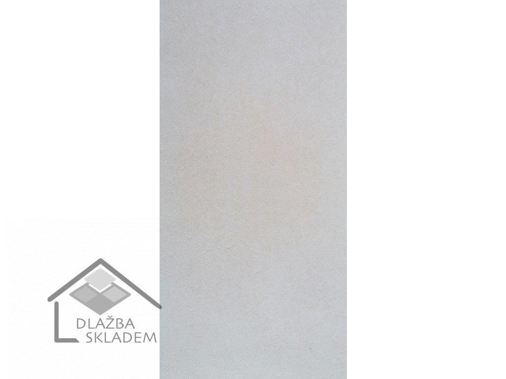 Deceram Outdoor Ivory 45x90 (tl. 17mm)