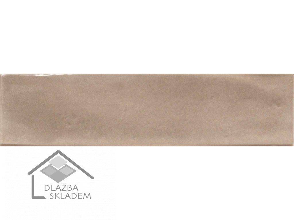 Deceram Opal Vison 7,5x30