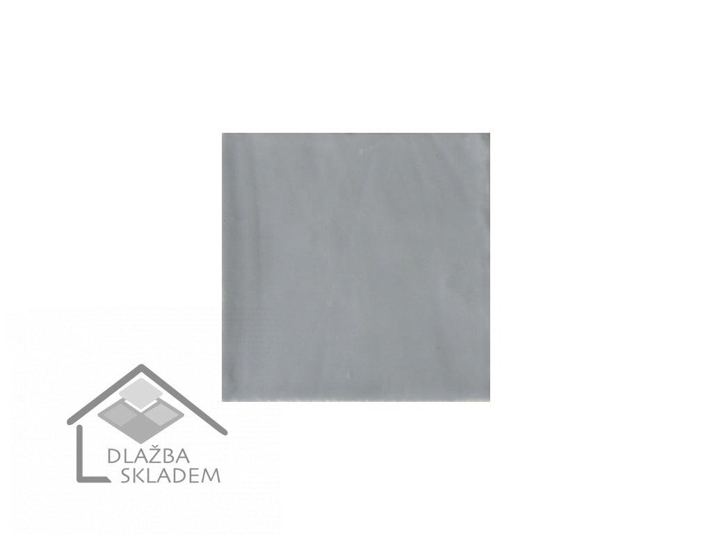 Deceram Madelaine Grigio Cenere 12,3x12,3