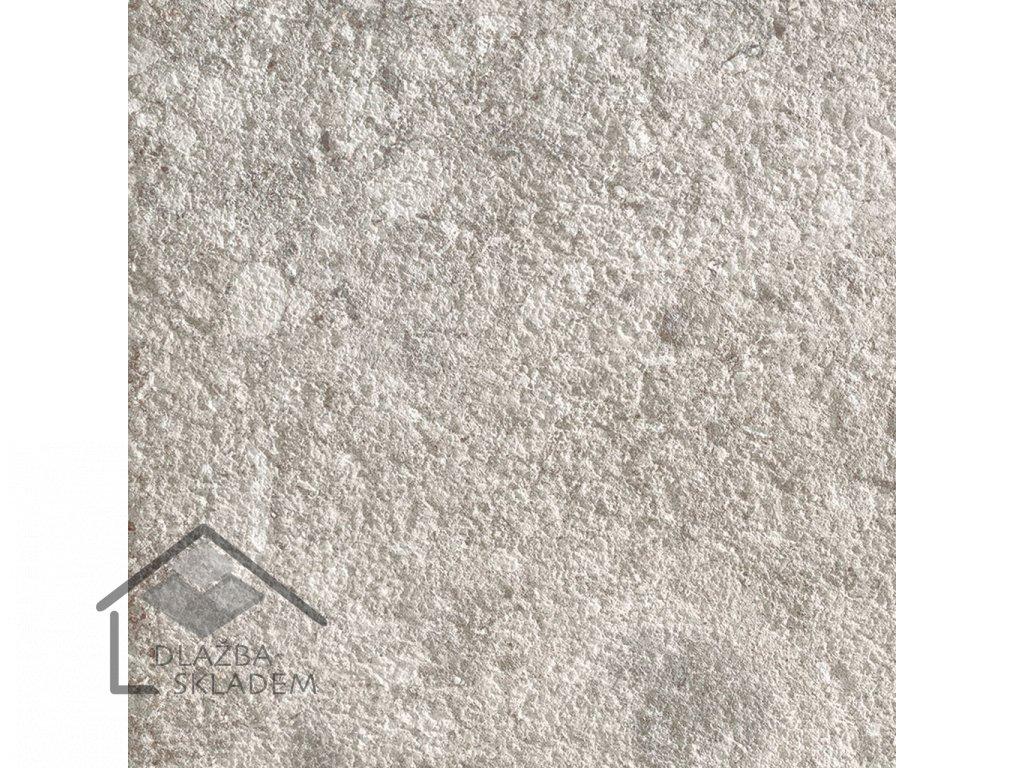 Deceram Outdoor NR Grey 60x60 (tl. 2cm)