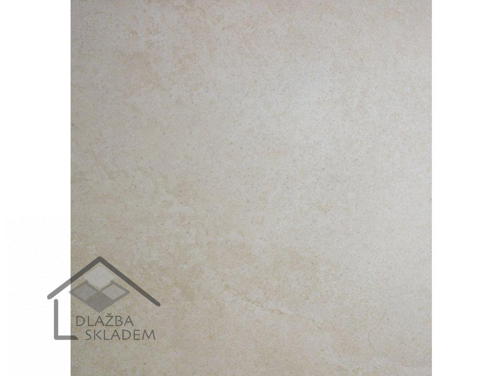 Cerdomus Moonstone Bianco 50x50 Sat.