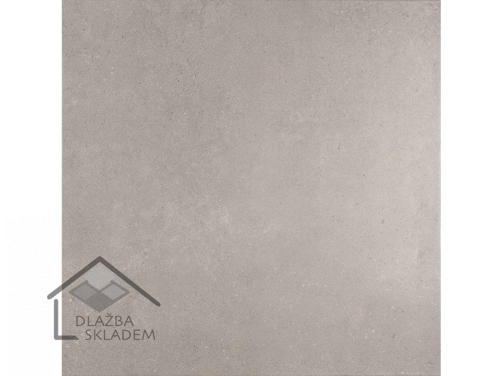 Cerpa Planeta Grey 58,5x58,5 (skladem)