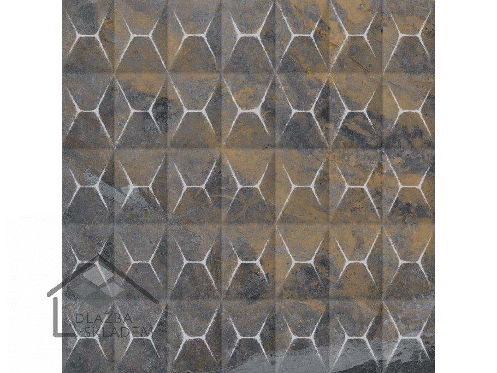 Arcana Lithos Lenar-R Mix 29,3x29,3