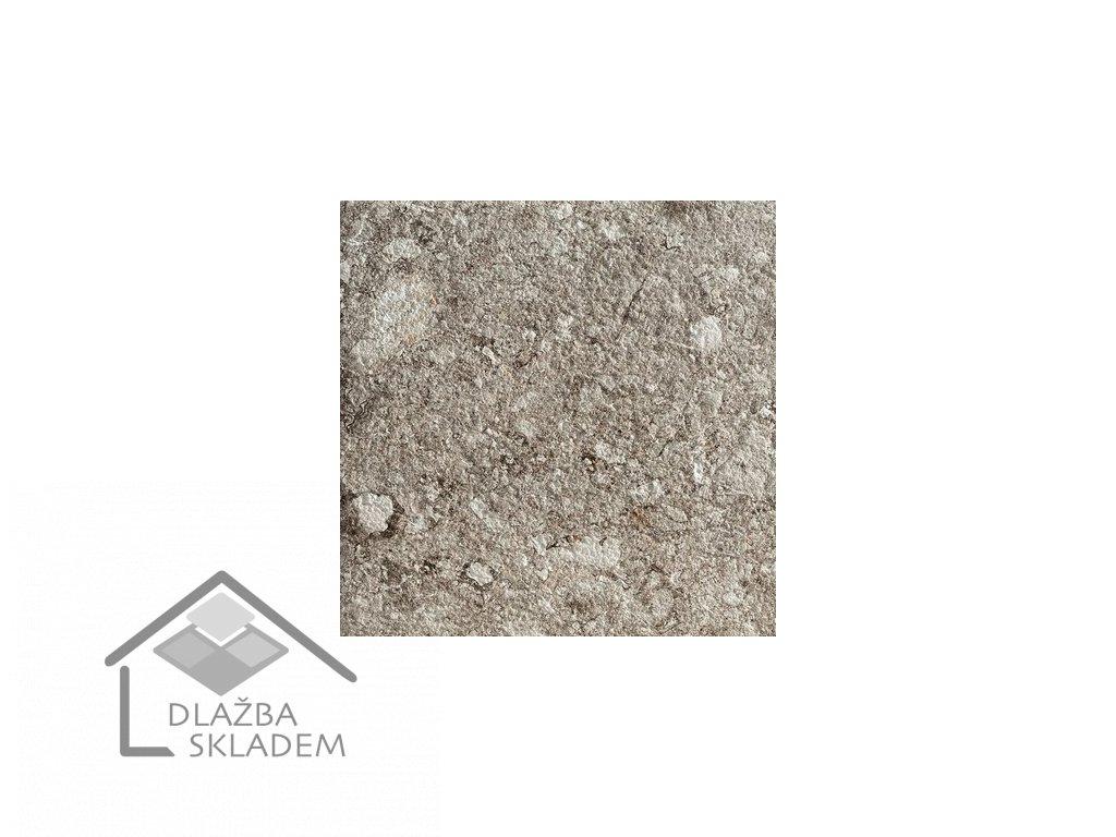 Deceram Outdoor NR Gris 90x90 (tl. 2cm)