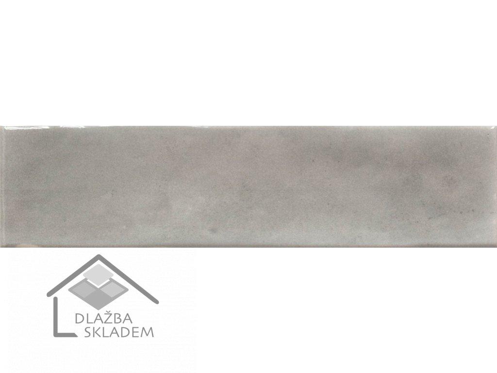 Deceram Opal Grey 7,5x30