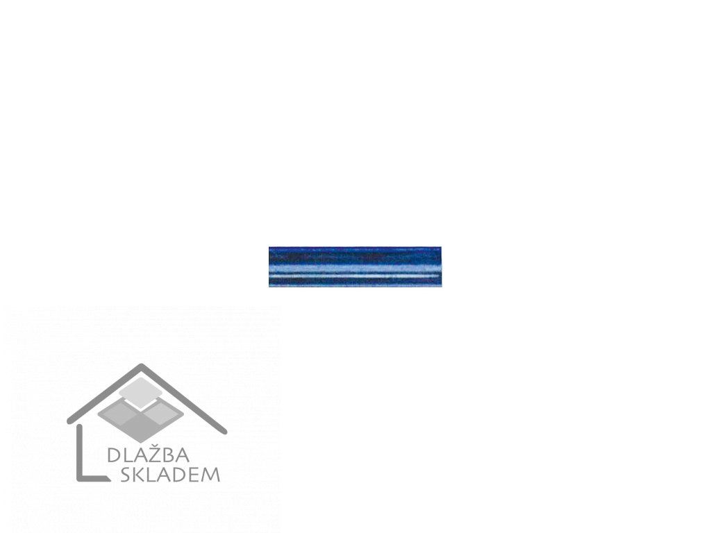Brennero Ricordi London Blu piano lavoro 5x20