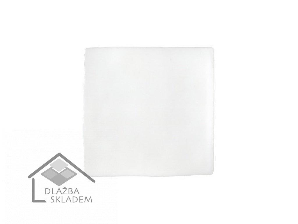 Deceram Masselo White 14,2x14,2