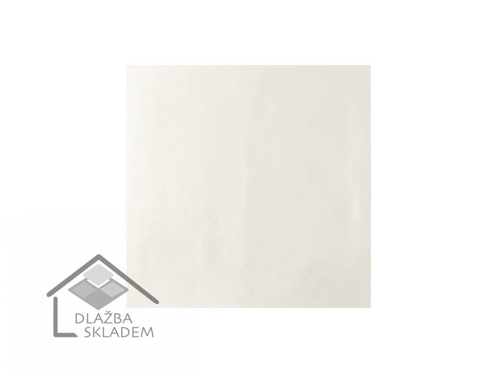 Deceram Madelaine Super Bianco 12,3x12,3