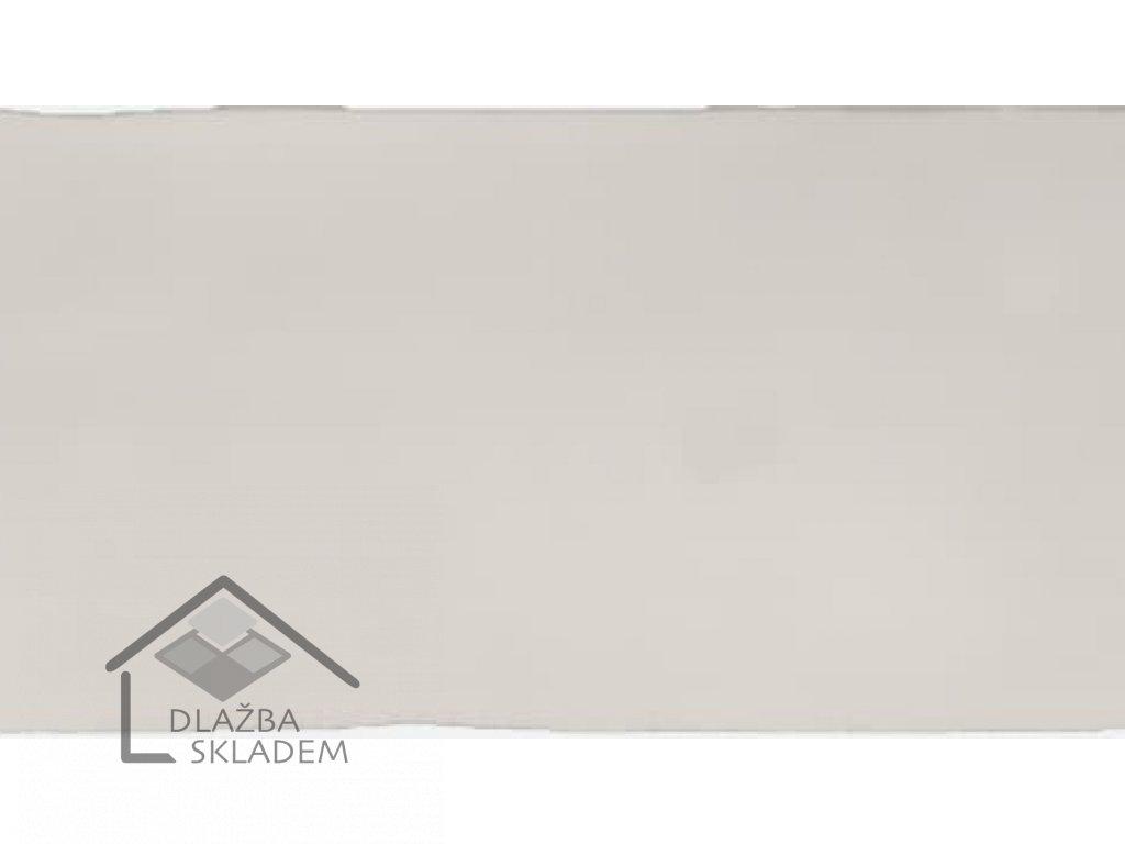Deceram Devon Bone PR 7,5x15