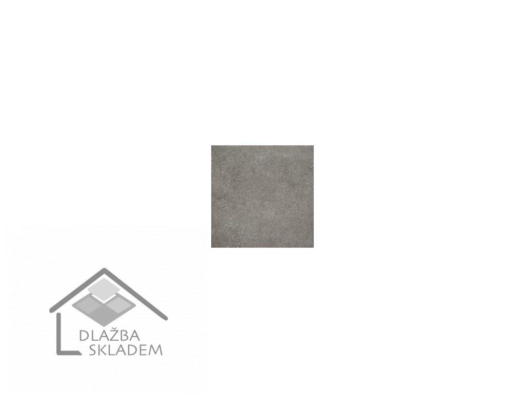 Deceram Outdoor L Gris 60x60 (tl. 2cm)