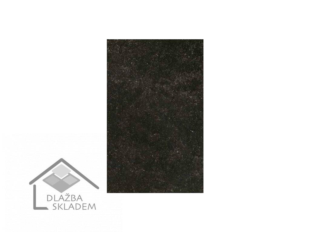 Deceram Outdoor NE Noir 45x90 (tl. 2cm)