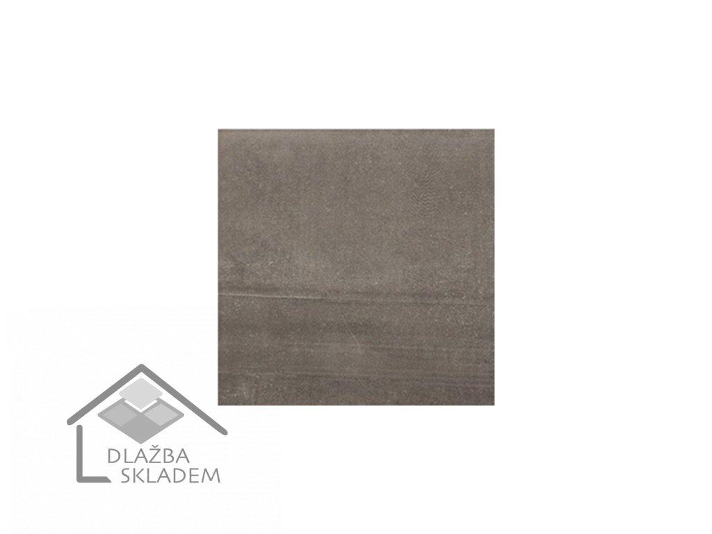 Abitare Soul Grey 60,4x60,4 Rett. (tl. 2cm)
