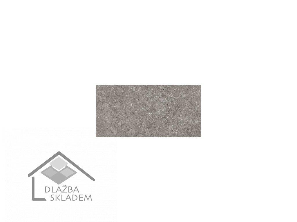 Deceram Outdoor NE Gris 60x120 (tl. 2cm)