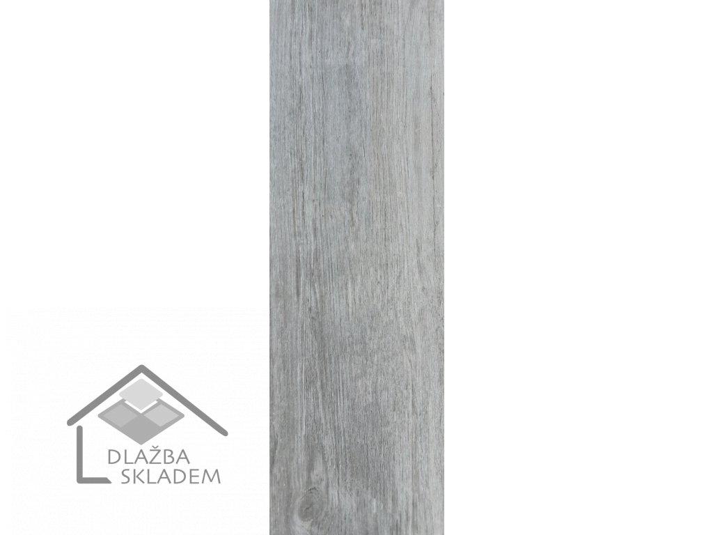Deceram Outdoor S Legno Blanco 30x120 (tl. 2cm)
