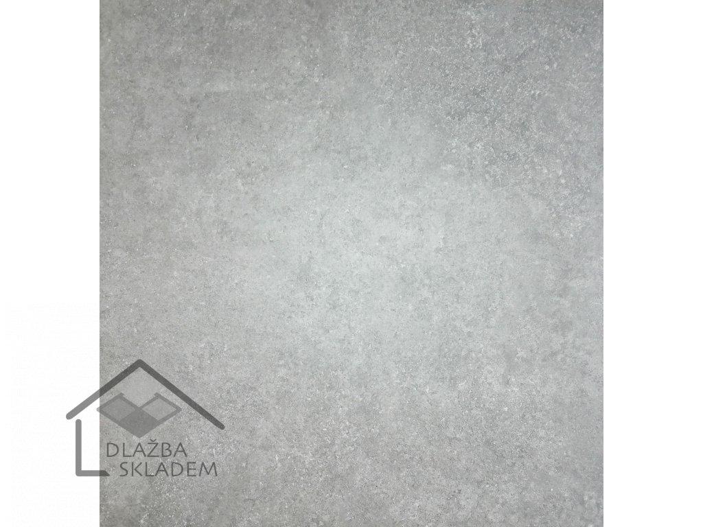 Deceram Outdoor P Gris 60x60 (tl. 2cm)