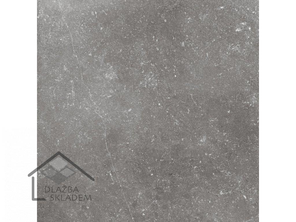 Deceram Outdoor B Grey 60x60 (tl. 2cm)
