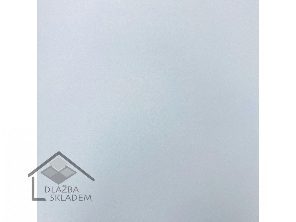La Fenice Luna Super White 61,5x61,5 Nat