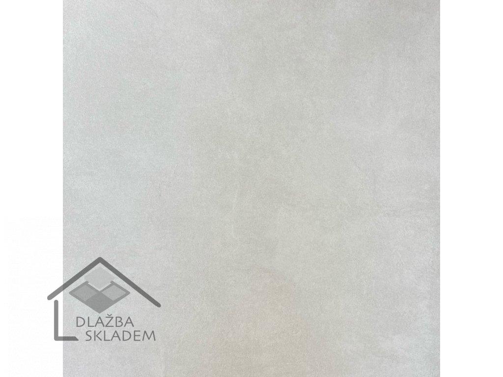 La Fenice Shade Light Grey 61,5x61,5