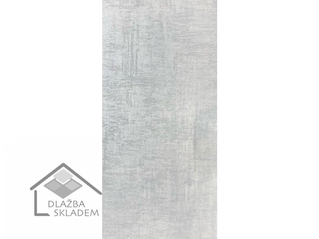 La Fenice Manhattan Bianco 30,8x61,5