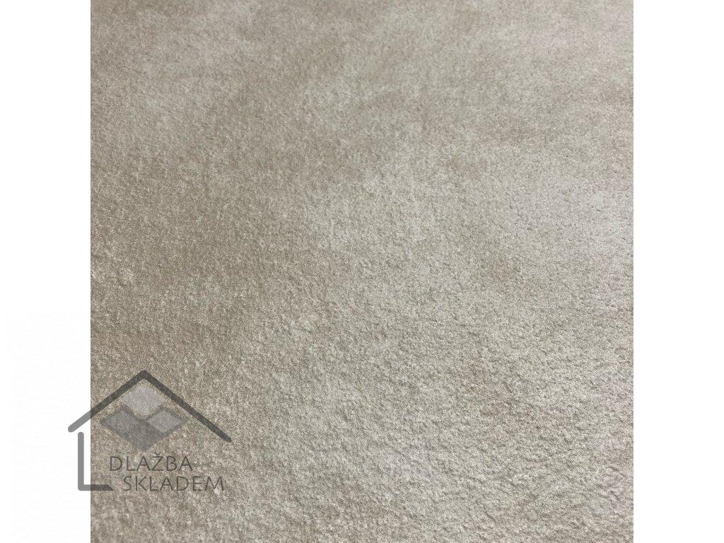 Deceram Outdoor Concrete Brown 60x60 (tl. 2cm)