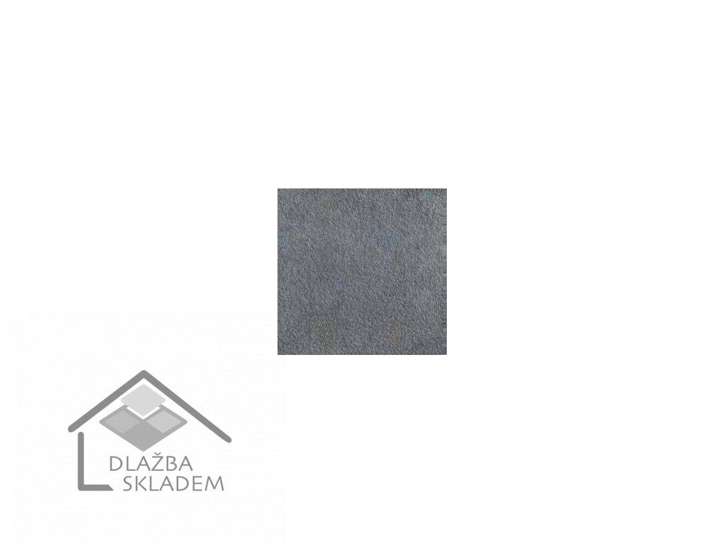 Deceram Outdoor Stones Grey 90x90 (tl. 2cm)