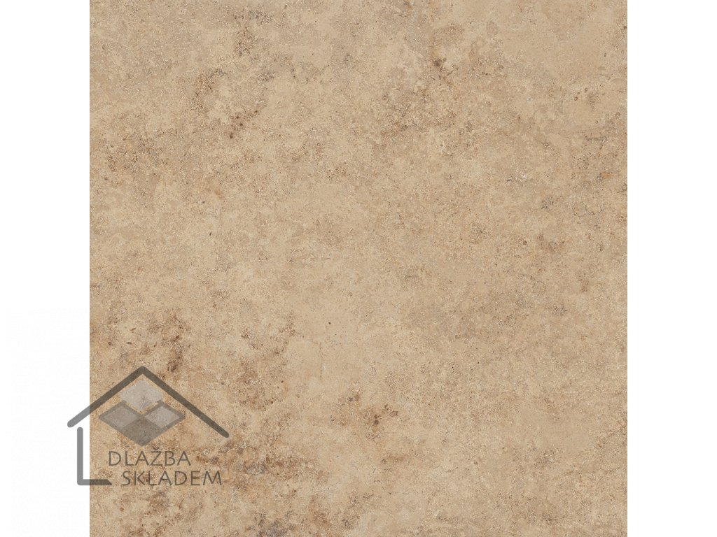 Deceram Outdoor NE Beige 60x60 (tl. 2cm)