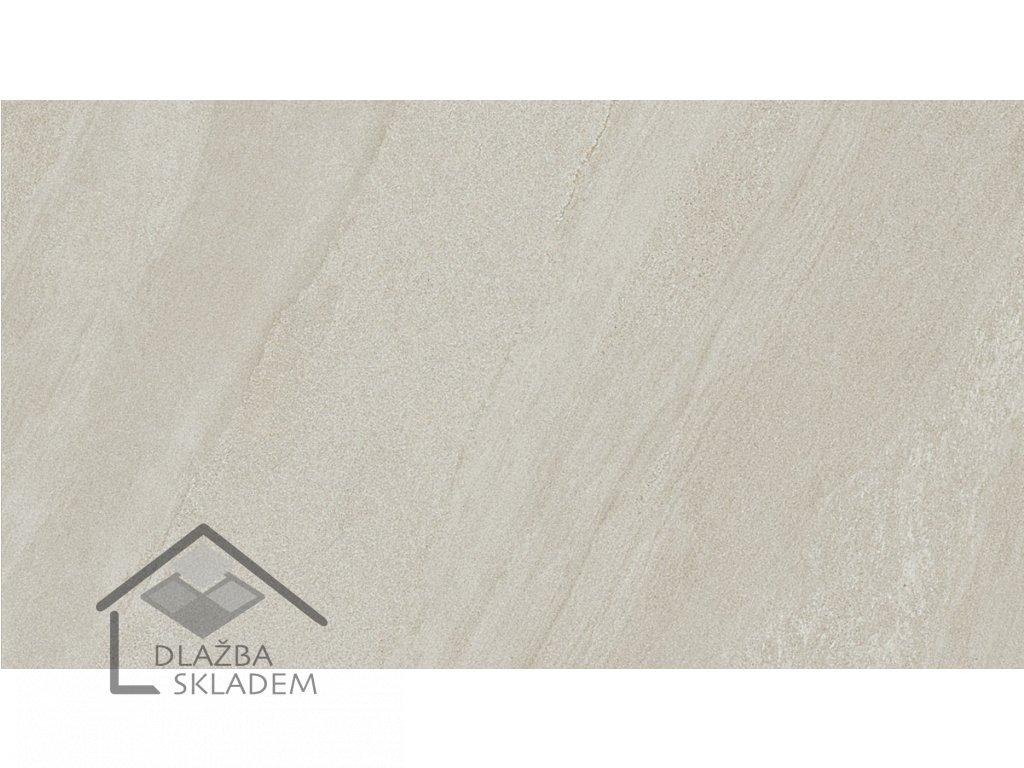 Deceram Outdoor LA Grey 60x120 (tl. 2cm)