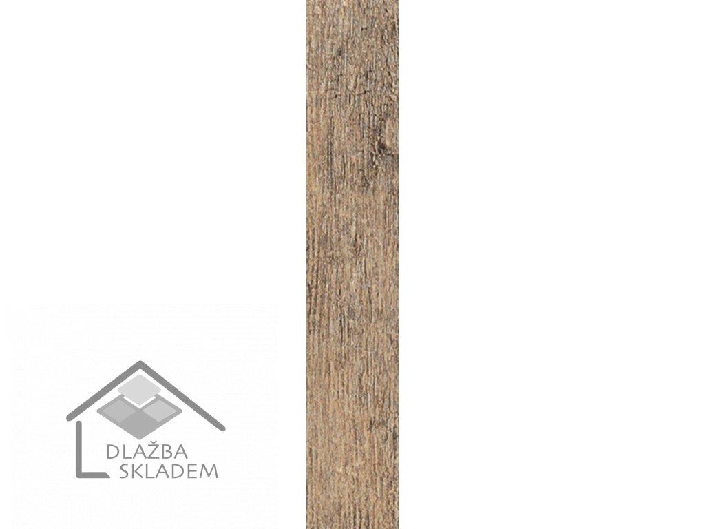 Deceram outdoor NN Wood Light 19,7x120 (tl. 2cm)