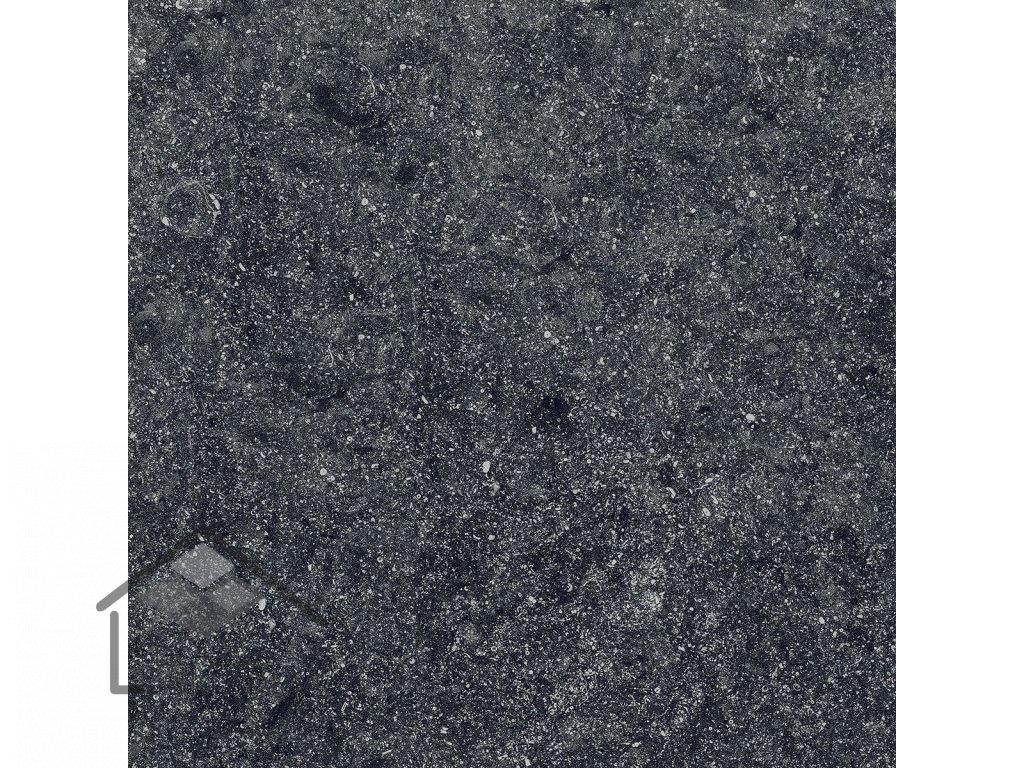 Pastorelli Blue.s 60x60 (tl. 2cm) Rett.