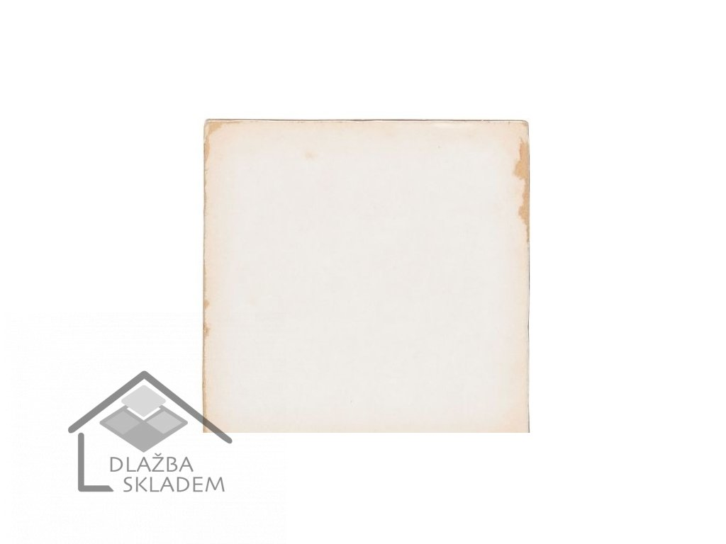 Deceram Archivo Plain 12,5x12,5