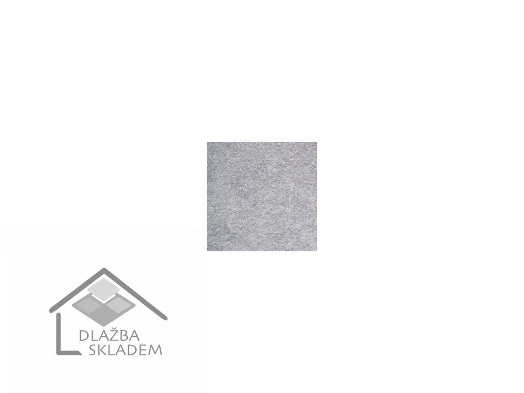 Deceram Outdoor S Gris 60x60 (tl. 2cm)