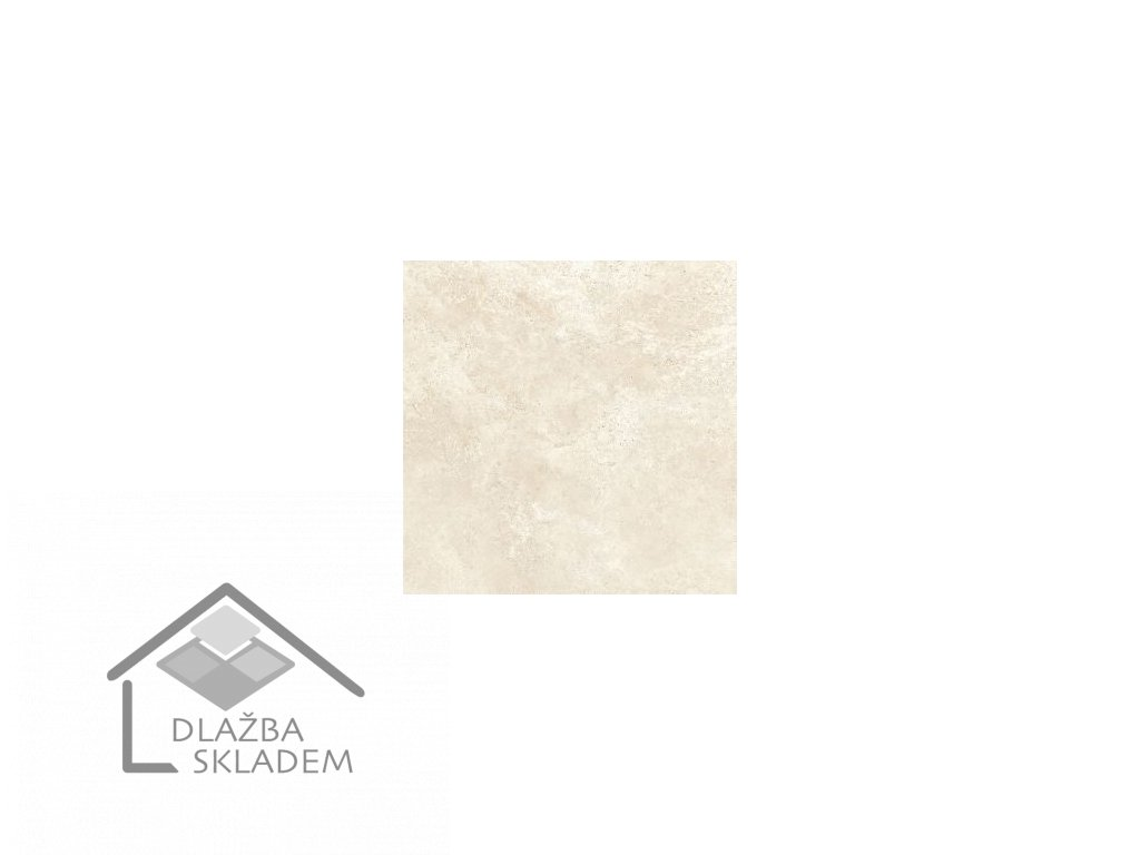 Del Conca Concrete Beige 60x60 Spess. (tl. 2cm)