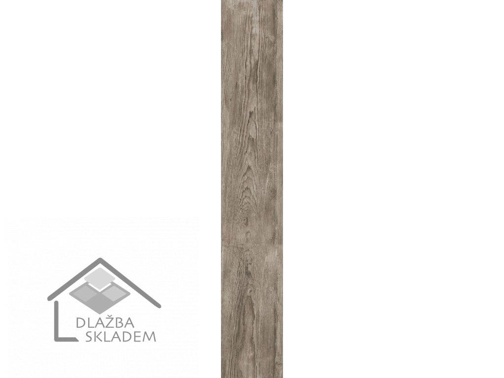 Deceram Outdoor N Wood Grey 19,7x120 (tl. 2cm)