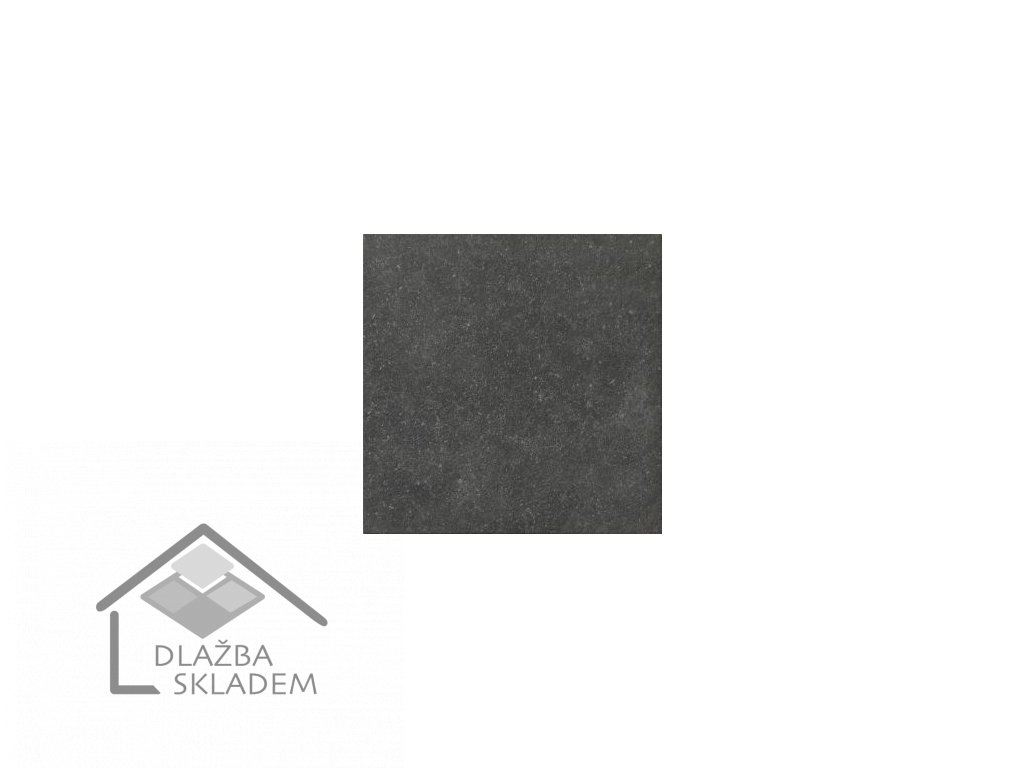 Pastorelli Delta Blu 60x60 (tl. 2cm)