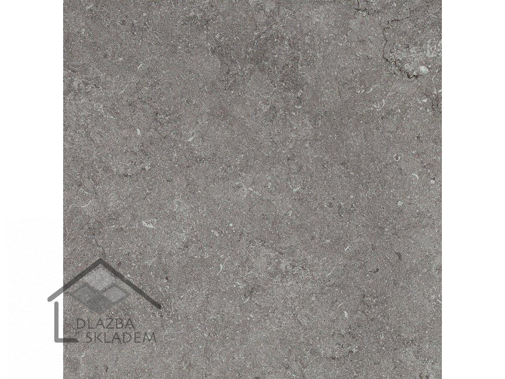 Deceram Outdoor NE Gris 120x120 (tl. 2cm)