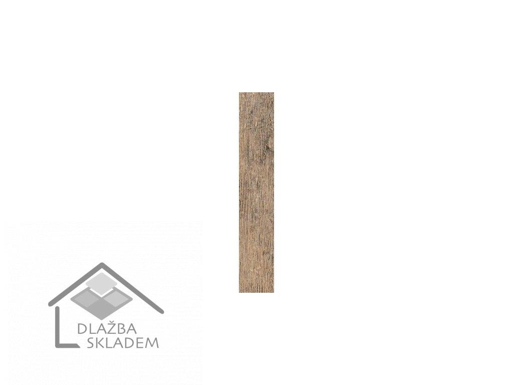 Deceram Outdoor NN Wood Light 60x120 (tl. 2cm)