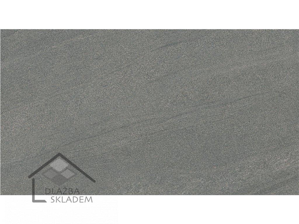 Deceram Outdoor LA Dark 60x120 (tl. 2cm)