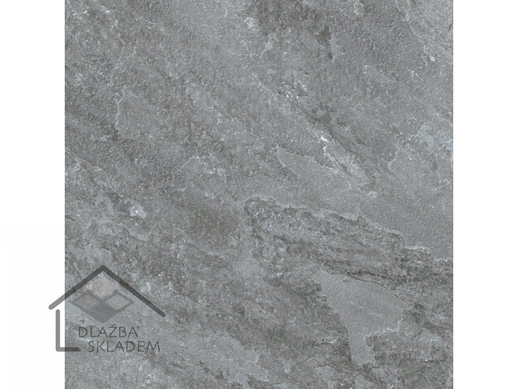Deceram Outdoor NE Dark 60x60 (tl. 2cm)