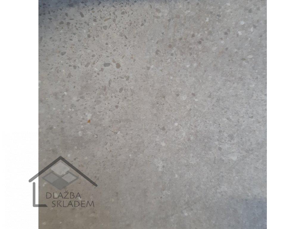 Deceram Outdoor S Taupe 60x60 (tl. 2cm)