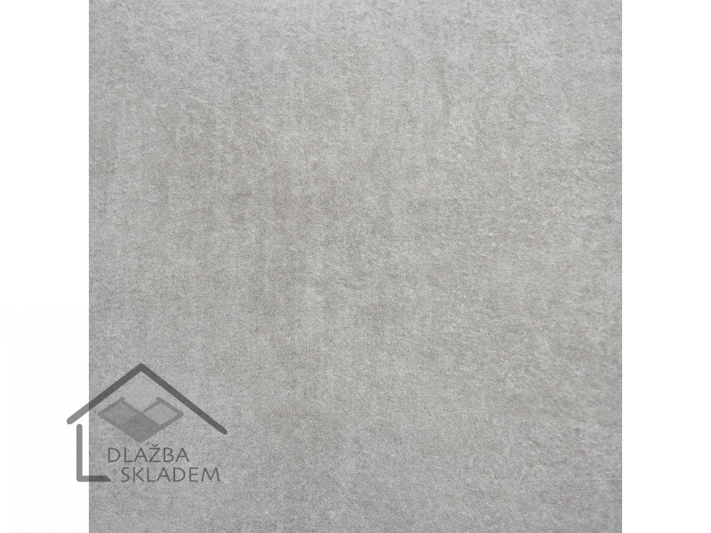 Deceram Outdoor G Gris 60x60 (tl. 17mm)