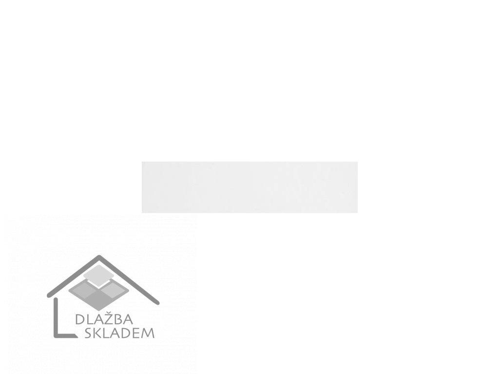 Deceram Titan White 10x30,5