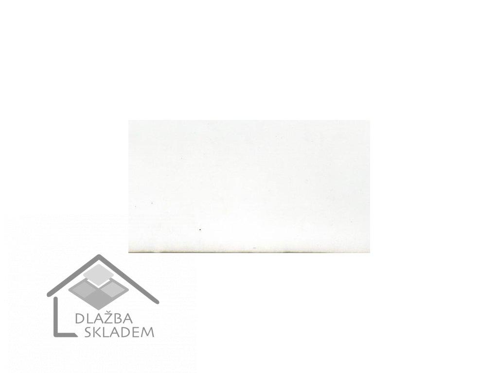 Deceram Devon Super White 7,5x15 PR