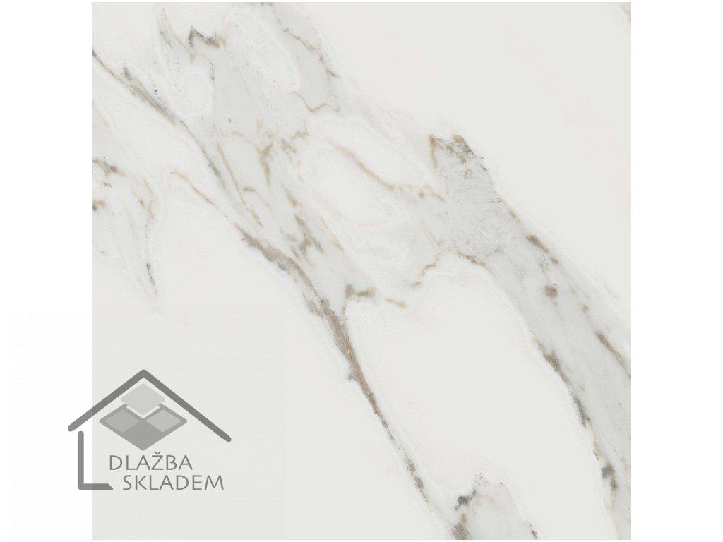 Deceram Outdoor Marble Light 90x90 (tl. 2cm)